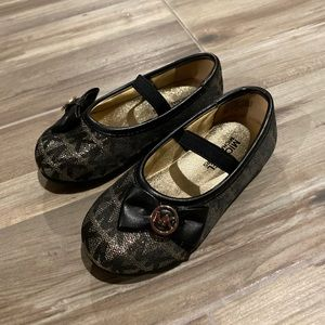 Toddler Michael Kors Shoes